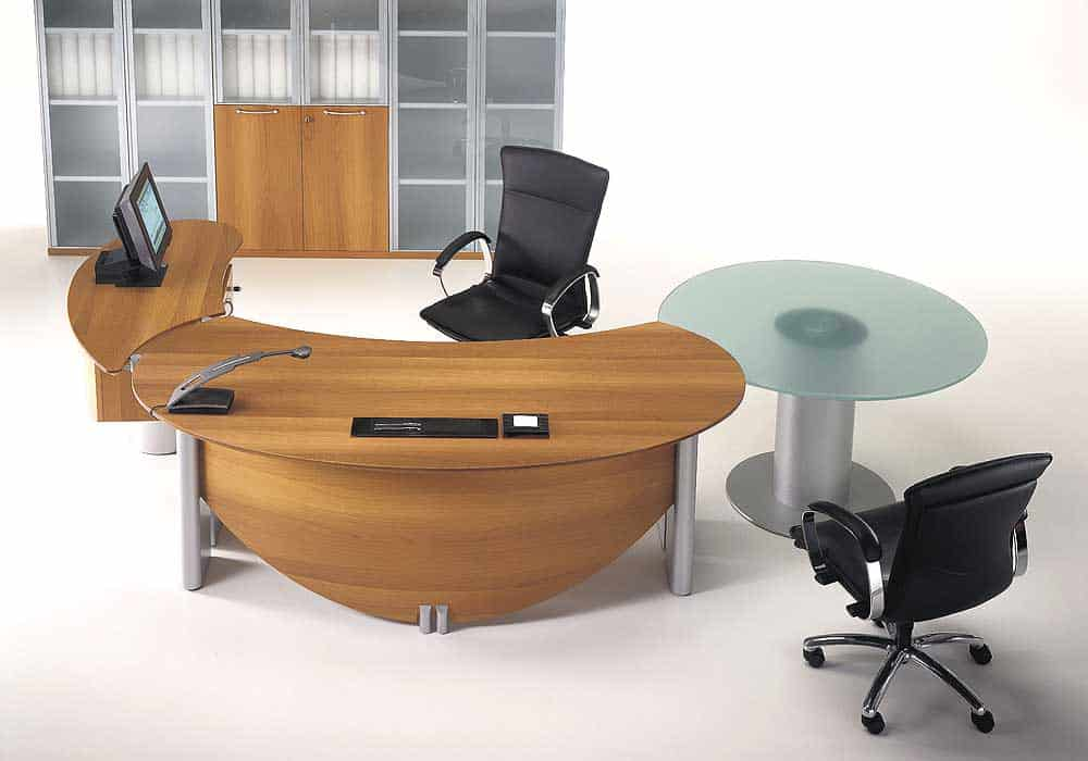 Office clearance manchester recycled office furniture for New modern furniture