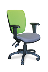 used office furniture manchester