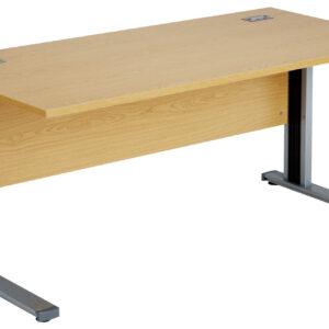 desk office clearance uk