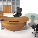 recycled office furniture