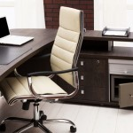 office furniture manchester