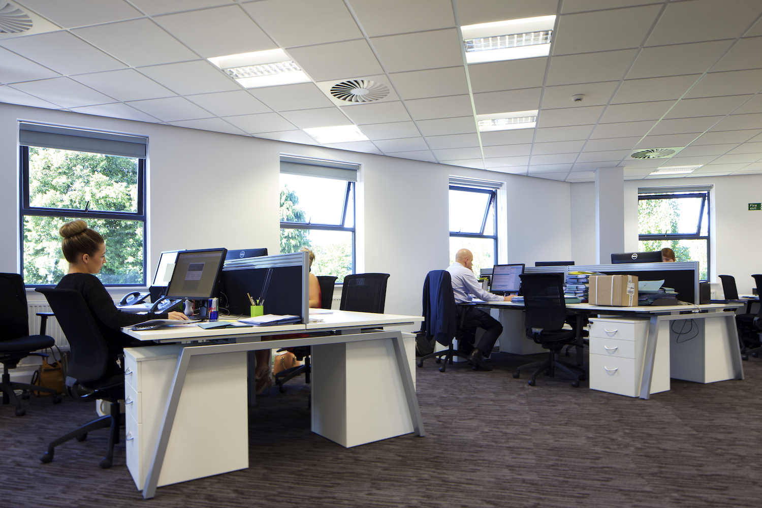 recycled office furniture manchester randa office rh randaoffice co uk recycled office furniture manchester recycled office furniture birmingham uk