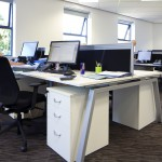 second hand office furniture Manchester