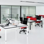 Office Furniture in Manchester