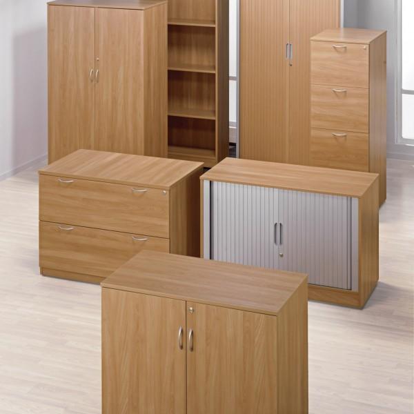 Lighter-floor-cupboards