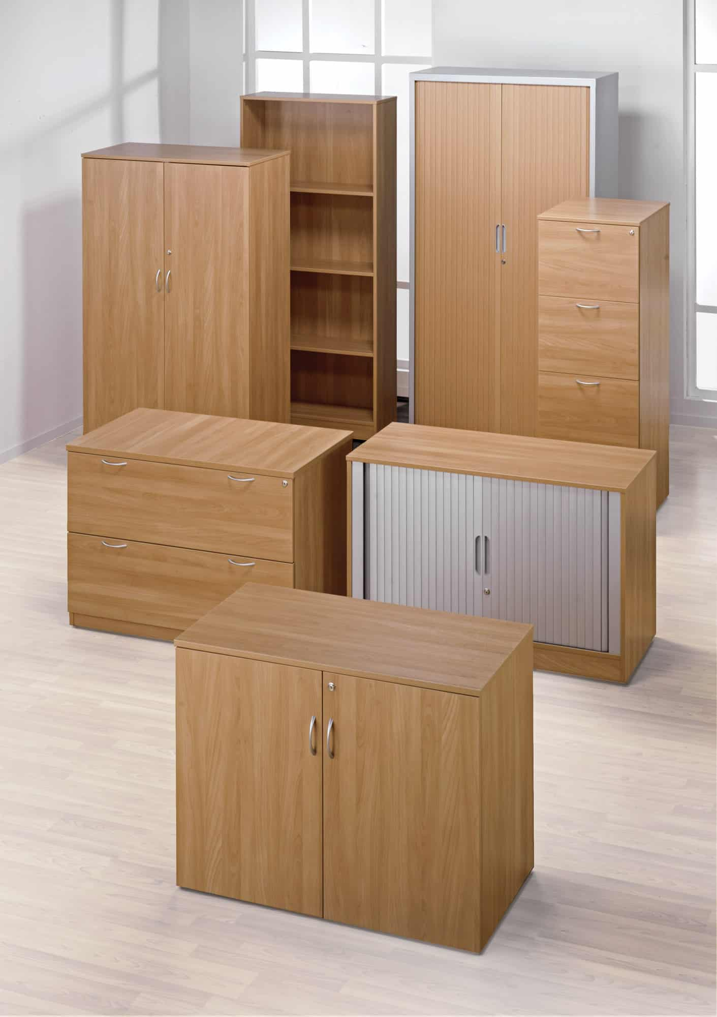 Lighter-floor-cupboards